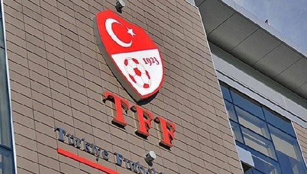 TFF, skandal paylaşımı yapan hakem Süleyman Belli için inceleme başlattı