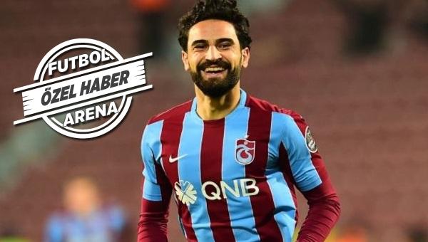 Trabzonspor, Fenerbahçe'yi neden reddetti?