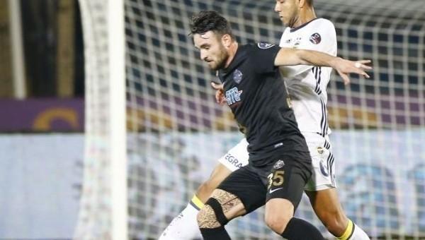 Trabzonspor, Musa Çağıran'ı istiyor