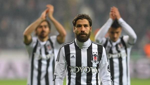 Trabzonspor, Olcay Şahan'ı KAP'a bildirdi