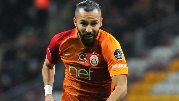 Trabzonspor'dan Yasin Öztekin hamlesi