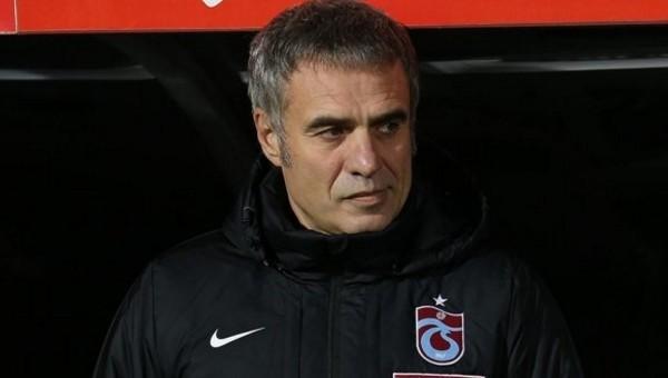 Trabzonspor'un 2017 model yeni kadrosu