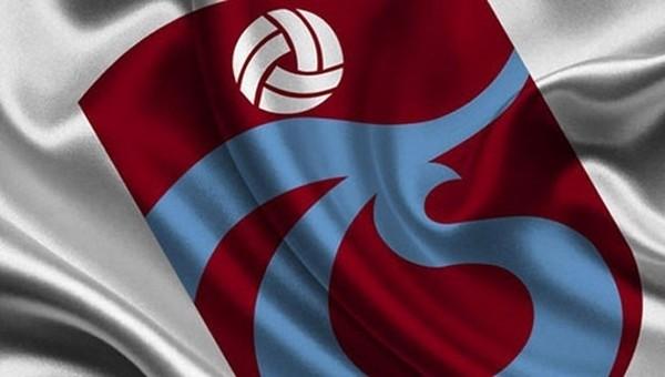 Trabzonspor'un 25 milyon TL'lik acil ödemesi