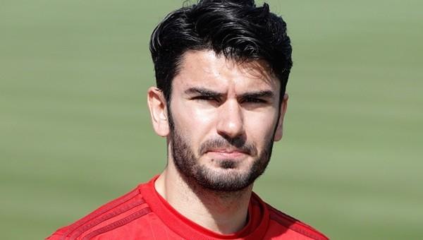 Trabzonspor Serdar Taşçı'yı transfer edecek mi?