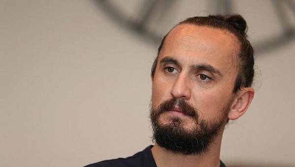 Tuncay Şanlı'nın takımı Sakaryaspor'dan olay transfer