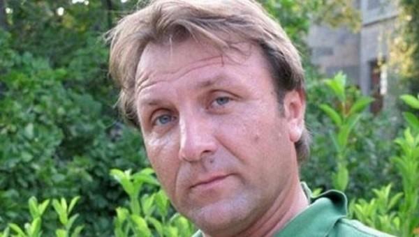 Ukraynalı gazeteci: 'Türkler transfer döneminde görmemiş gibi saldırıyor'