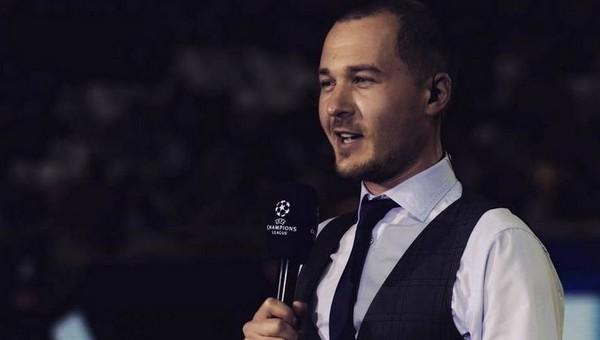 Ukraynalı gazeteciden Fenerbahçe ve Beşiktaş'a kötü haber