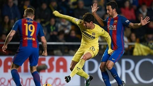 Villarreal Pato için Galatasaray'dan servet istedi