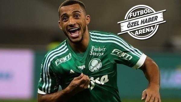 Vitor Hugo için son 2 gün