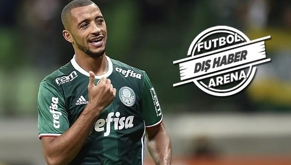 Vitor Hugo'dan transfer açıklaması