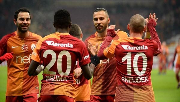 Yasin Öztekin'den Beşiktaş derbisi açıklaması
