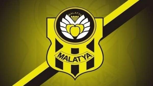Yeni Malatyaspor 3 futbolcusu gönderdi