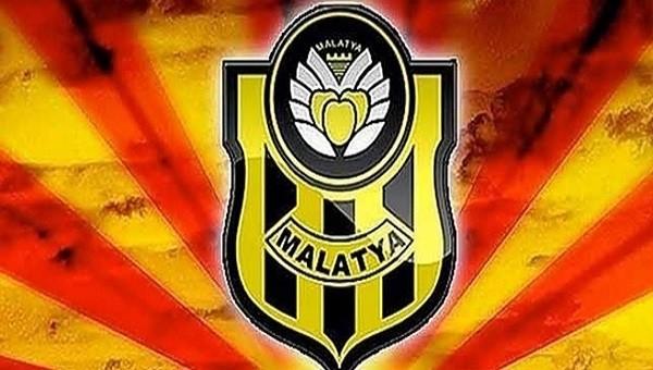 Yeni Malatyaspor'da şok istifalar!