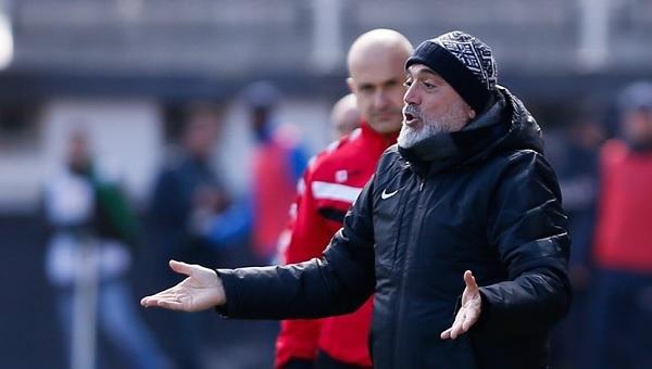 Akhisar Belediyespor 1-0 Rizespor maç özeti ve golleri