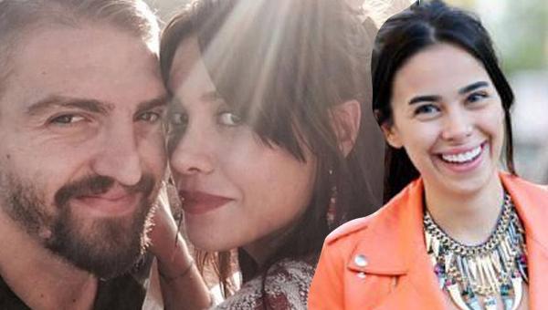 Asena Atalay, Şükran Ovalı ve Caner Erkin ile ilgili ilk kez konuştu