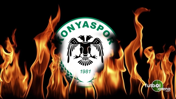 Konyaspor'dan Trabzonspor deplasman tribünü bilet fiyatlarında indirim - Konyaspor Haberleri