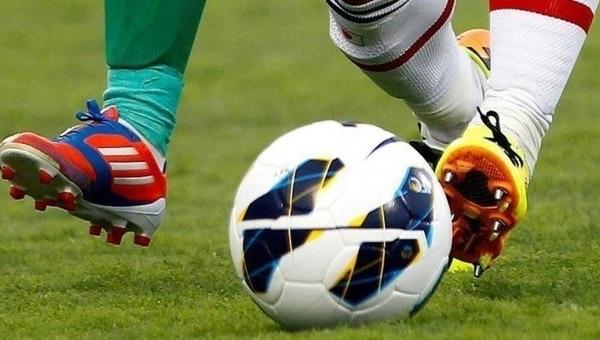 Avrupa futbolunda derbi haftası