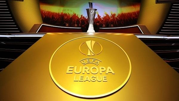 Avrupa Ligi'nde hangi takımlar tur atladı?