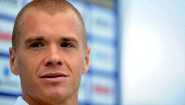 Başakşehir'in futbolcusu Holmen'e teklif: O bizim rüya gibi bir oyuncu
