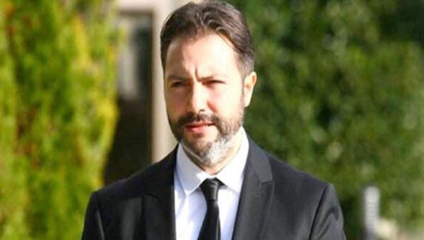 Beşiktaş Futbol Direktörü Ali Naibi: ''Olympiakos son yıllarda düşüş içinde''