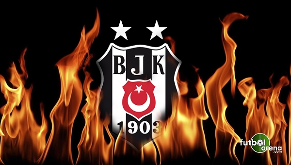 Beşiktaş taraftarından Ali Palabıyık için suç duyurusu