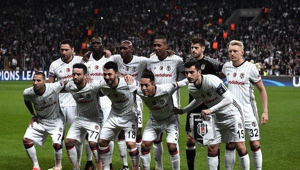 Beşiktaş'ın fikstürü nasıl etkilenecek?