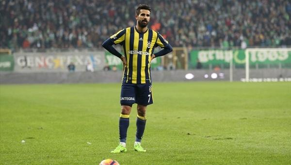 Fenerbahçe Beşiktaşlı teknik direktörlere kaç puan kaybetti?