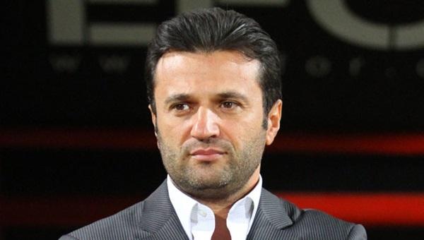 Bülent Uygun'dan Adanaspor maçı için taraftara mesaj