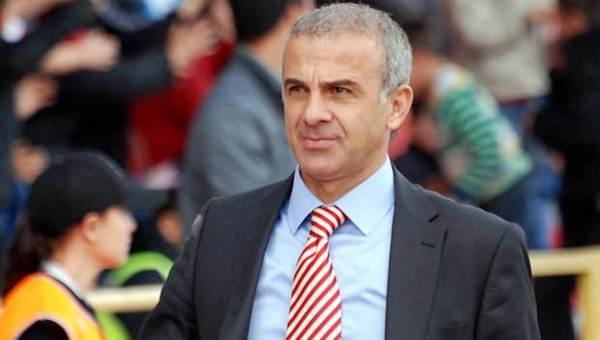 Büyükşehir Gaziantepspor, Oğuz Çetin ile anlaştı!