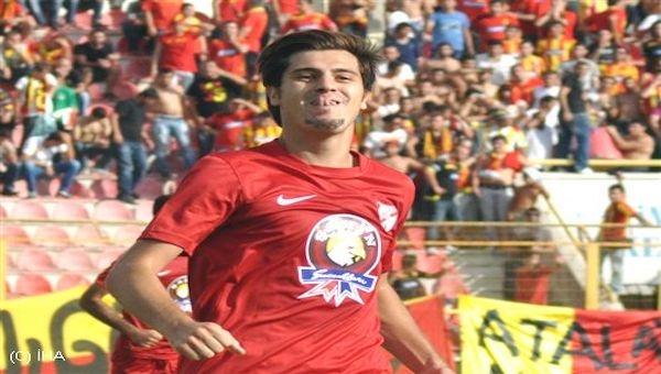 Eski Galatasaraylı'dan, Adnan Sezgin'e olay sözler!