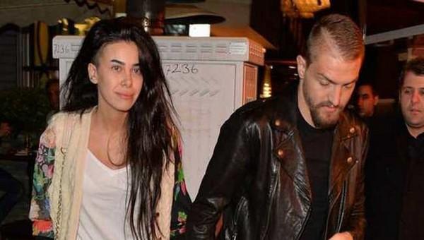 Caner Erkin ile Asena Erkin davasında mahkeme icra kararını durdurdu