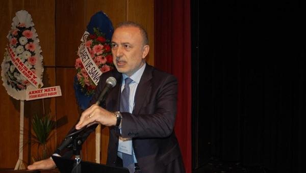 Çaykur Rizespor'da amatör branşlar devrimi