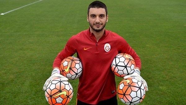 Cenk Gönen kupada 6 yıldır gol yiyor!