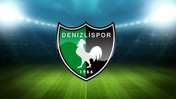 Denizlispor'a FIFA'dan talimat
