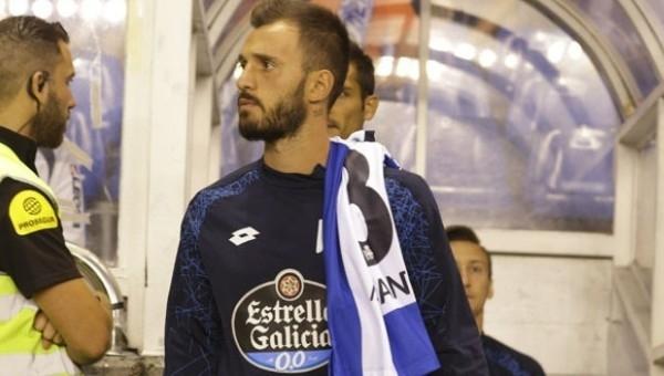 Emre Çolak'tan Ryan Babel ve Galatasaray itirafı