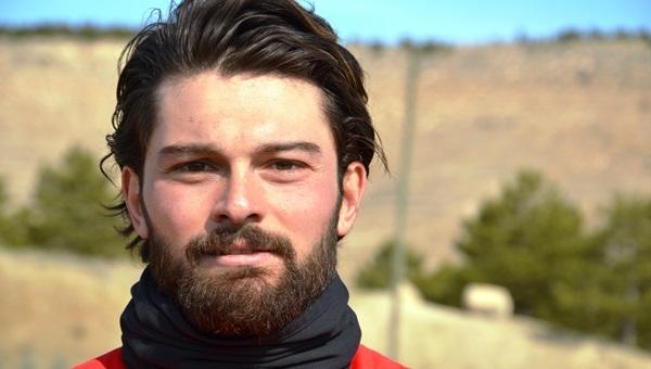 Eren Tozlu'dan şampiyonluk yorumu - Yeni Malatyaspor Haberleri