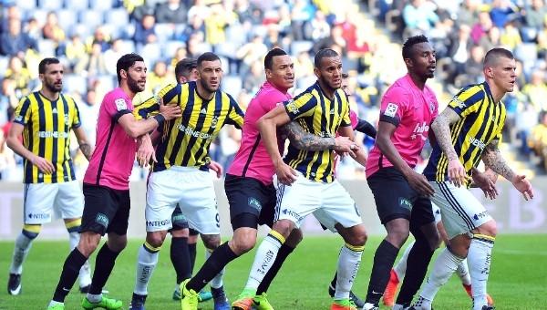 Eski Beşiktaşlı golcü: