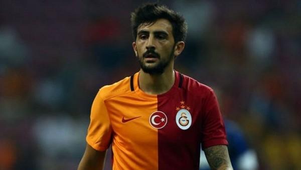 Eski Galatasaraylı Jem Paul Karacan'dan olay paylaşım