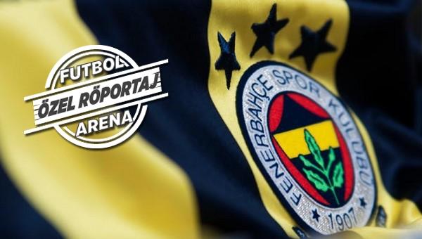 Fenerbahçe eski yöneticisi Murat Aşık'tan Van Persie'ye verilen cezaya tepki