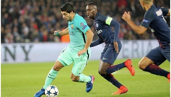 Fatih Terim: ''PSG kötü oynadı ama kazandı''