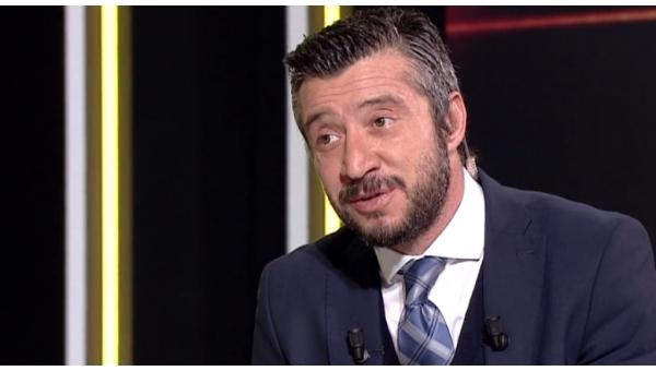 Fenerbahçe, Gaziantepspor maçında Süper Lig standartlarının altında kaldı