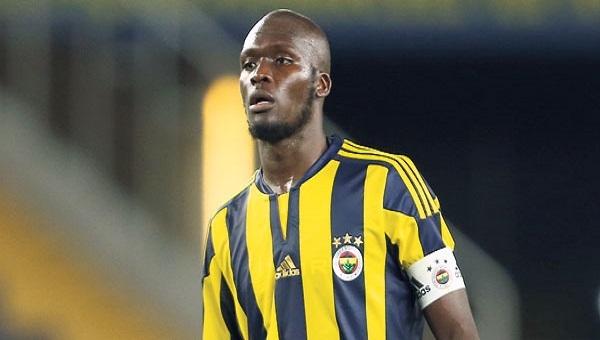 Fenerbahçe - Krasnodar Sow çıldırttı! Boş kaleye kaçırdı...