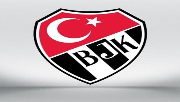 Fenerbahçe taraftarlarının logo göndermesine Beşiktaş'tan sürpriz kontra