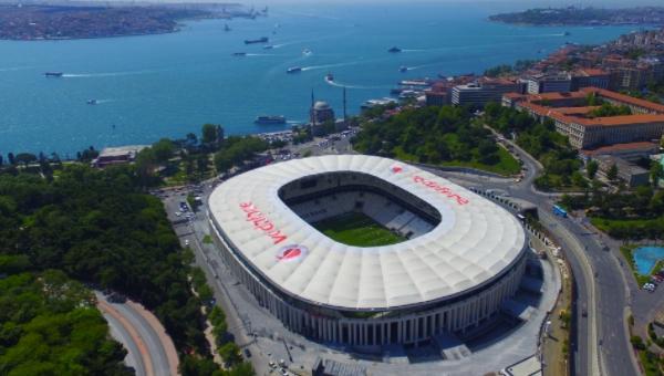 Fenerbahçe'de bilet skandalı!