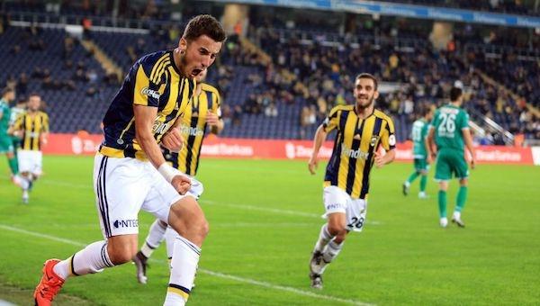 Fenerbahçe'de şans bulması gereken gençler