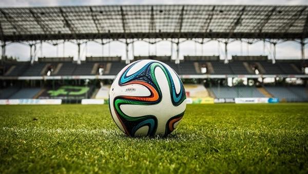 Futbolda şike skandalı