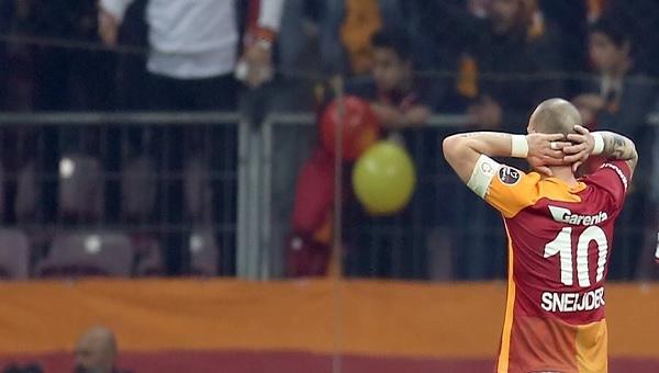 Galatasaray - Beşiktaş derbisi sonrası operasyon iddiası