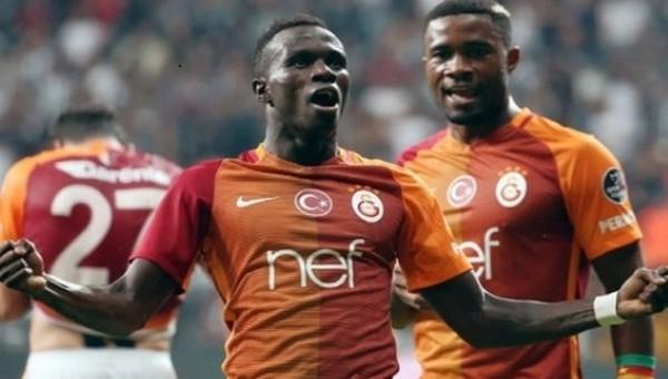 Galatasaray'a eleştiri!