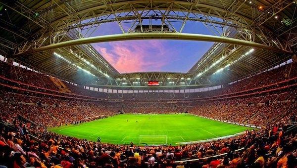 Galatasaray'ın korktuğu olmadı! Derbi için satılan bilet...
