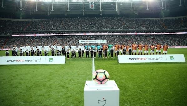 Galatasaray, Süper Lig'de derbi galibiyetini unuttu